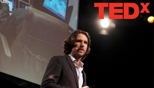 tedx in educatie documentaire overzicht